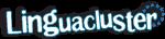 Linguacluster logo